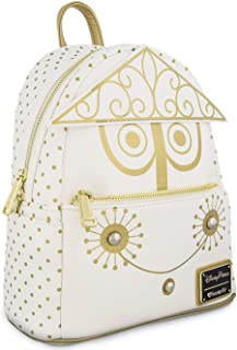 disney its a small world backpack