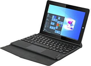 サイエル M-WORKS 2in1 ノートパソコン MW-HDW8000