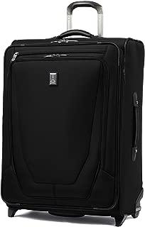 Travelpro Luggage Crew 11 26