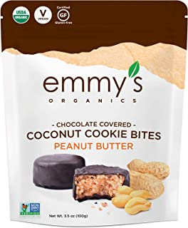 Best unreal dark chocolate coconut peanut butter cups Reviews