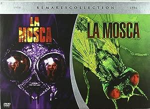 Best la mosca 1958 Reviews
