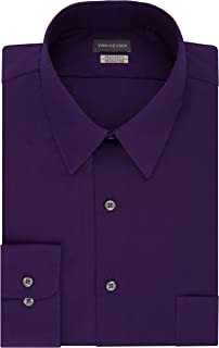 408f25c9 Amazon.com: Purples - Dress Shirts / Shirts: Clothing, Shoes & Jewelry