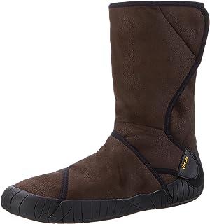 Vibram FiveFingers Unisex's Furoshikim Boots