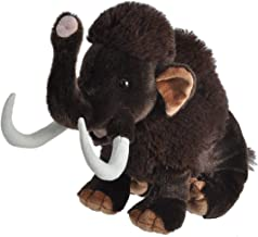 prehistoric stuffed animals