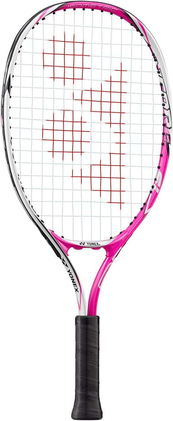 YONEX VCore Unisex SI 21/Jr Tennis Racket