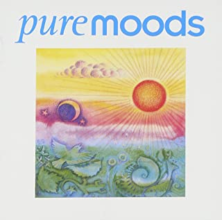 Best pure moods commercial Reviews