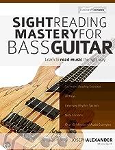 Best bass sight reading Reviews