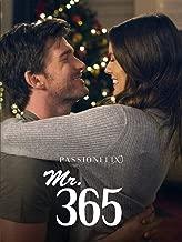 Mr 365