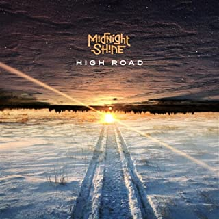 Best midnight shine high road Reviews
