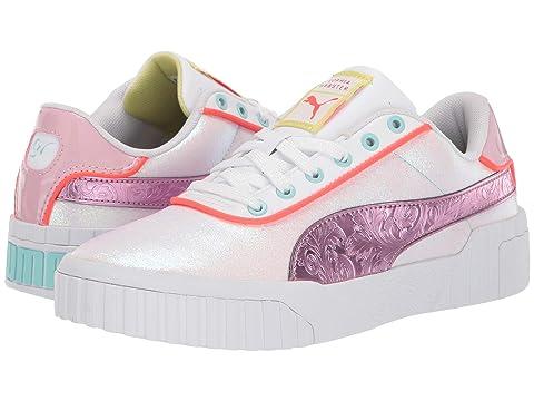 PUMA Cali Sophia Webster Sneaker