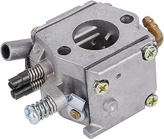 Kettingzaag Accessoire, Carburateur Carb Vervanging Fit voor 038 MS380 MS381 Kettingzaag Onderdelen Tuinieren Tool