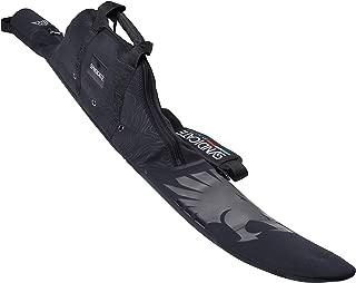 HO Sports NEO Ski Bag