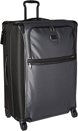 Alpha 2 Extended Trip Expandable 4 Wheel Packing Case