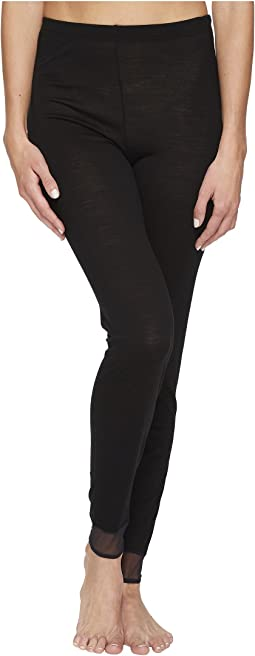 Hanro Calla Leggings