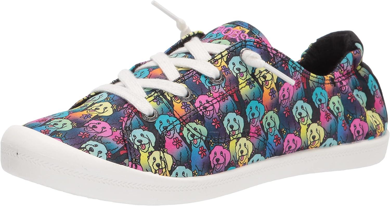 Skechers Houston Mall Women's Cheap bargain 113575 Sneaker