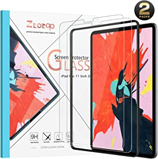 Best ipad screen protector apple pencil Reviews