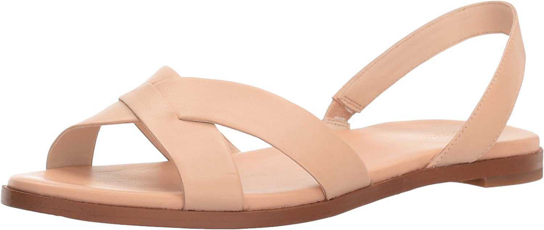 Cole Haan Women's Anica Sling Sandal