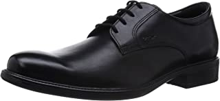 chaussure homme geox soldes