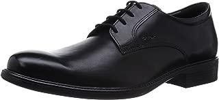 chaussures geox hommes usymbol du34a5d vente privée