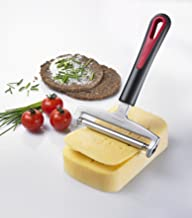Best meat cheese slicer Reviews