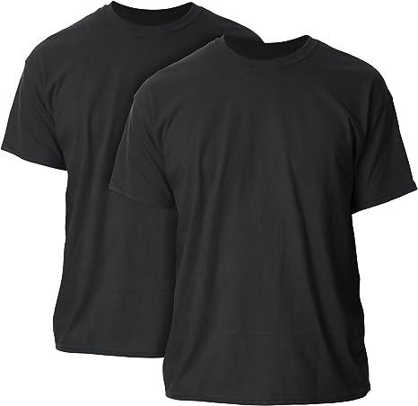 Gildan Men's Ultra Cotton T-Shirt, Style G2000