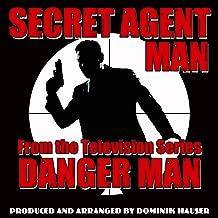 Secret Agent Man (From the Original Score to