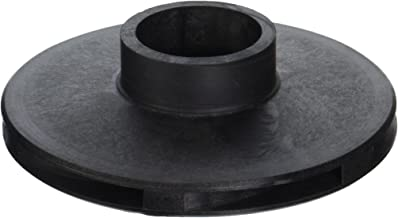 Pentair C105-137PEB Single Phase Impeller Assembly Replacement Sta-Rite Pool and Spa Inground Pump