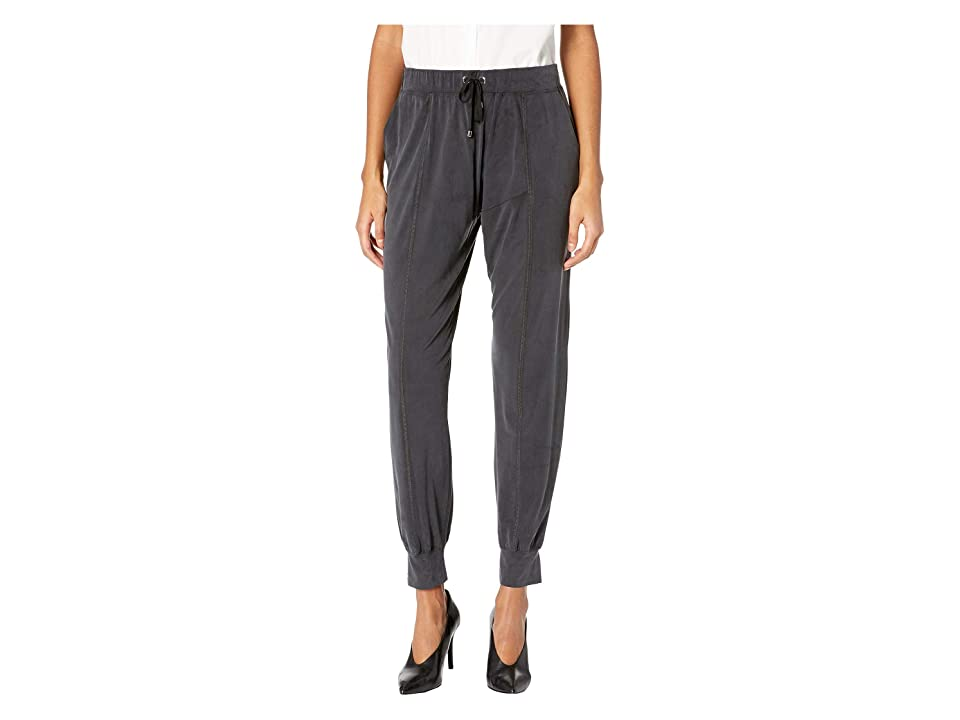 Monreal London - Monreal London Boyfriend Sweatpants