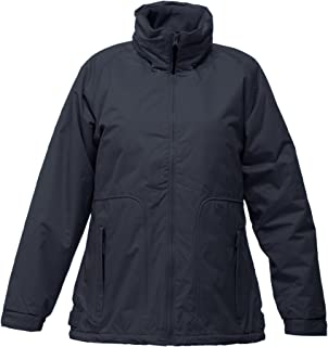 Regatta Women's Hudson Insulated Waterproof Jacket