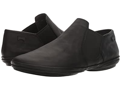 Camper Right Nina K400123 (Black) Women