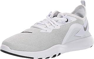 Nike Women's Wmns Flex Trainer 9 Training Shoe