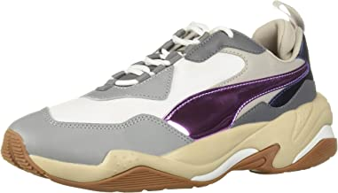 PUMA Women's Thunder Electric Sneaker