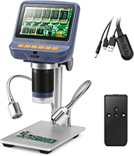 Best koolertron microscope software Reviews