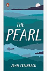 The Pearl (Penguin Great Books of the 20th Century) Kindle Edition
