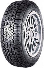 Bridgestone Blizzak LM-20 M+S - 165/65R15 81T - Neumático de Invierno