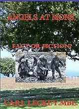 Angels at Mons