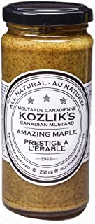 Best is french's mustard gluten free in canada Reviews