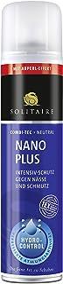 Solitaire Nano Plus Spray impermeabilizzante, 400ml