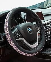 Best 2016 nissan versa note hubcaps Reviews