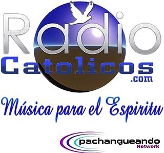 Radio Catolicos