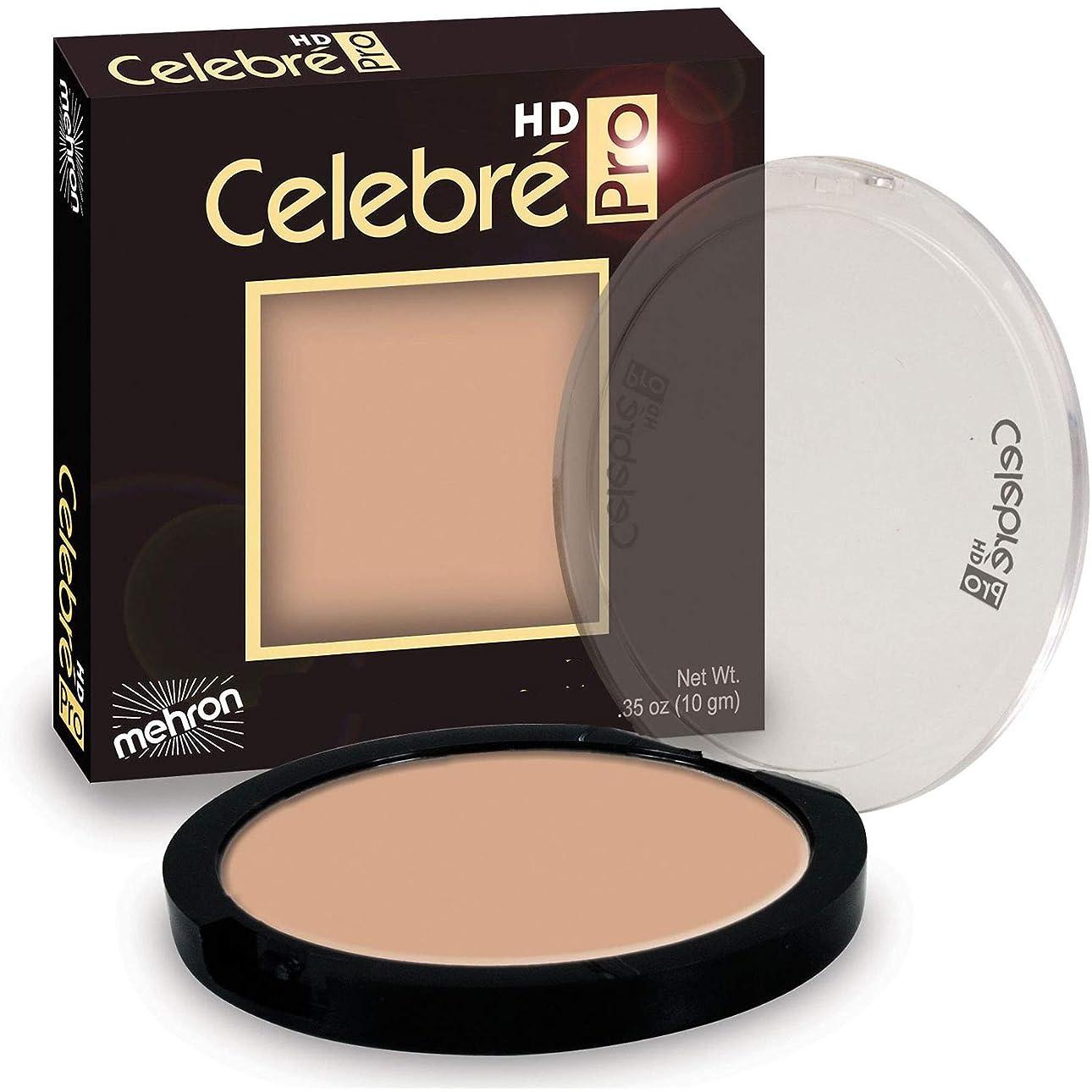 意義課す意義mehron Celebre Pro HD Make Up Light 4 (並行輸入品)