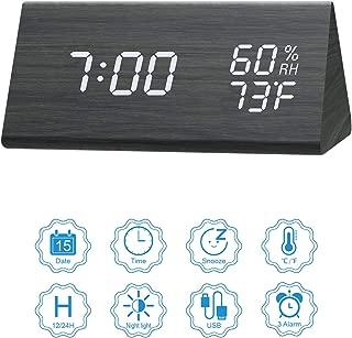 Best basic digital clock Reviews