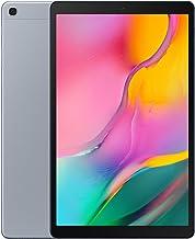Samsung Galaxy Tab A Wi Fi SM-T510 32GB  Silver DE Version