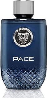 Jaguar Pace for Men - Eau de Toilette, 60ml