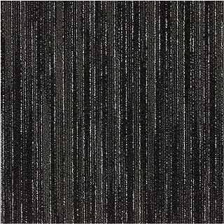 サンゲツ NT カーペットタイル タイルカーペット NT-800H フォレストエアー 50cm×50cm 〈防炎・制電〉 【20枚セット】 (NT-804H)