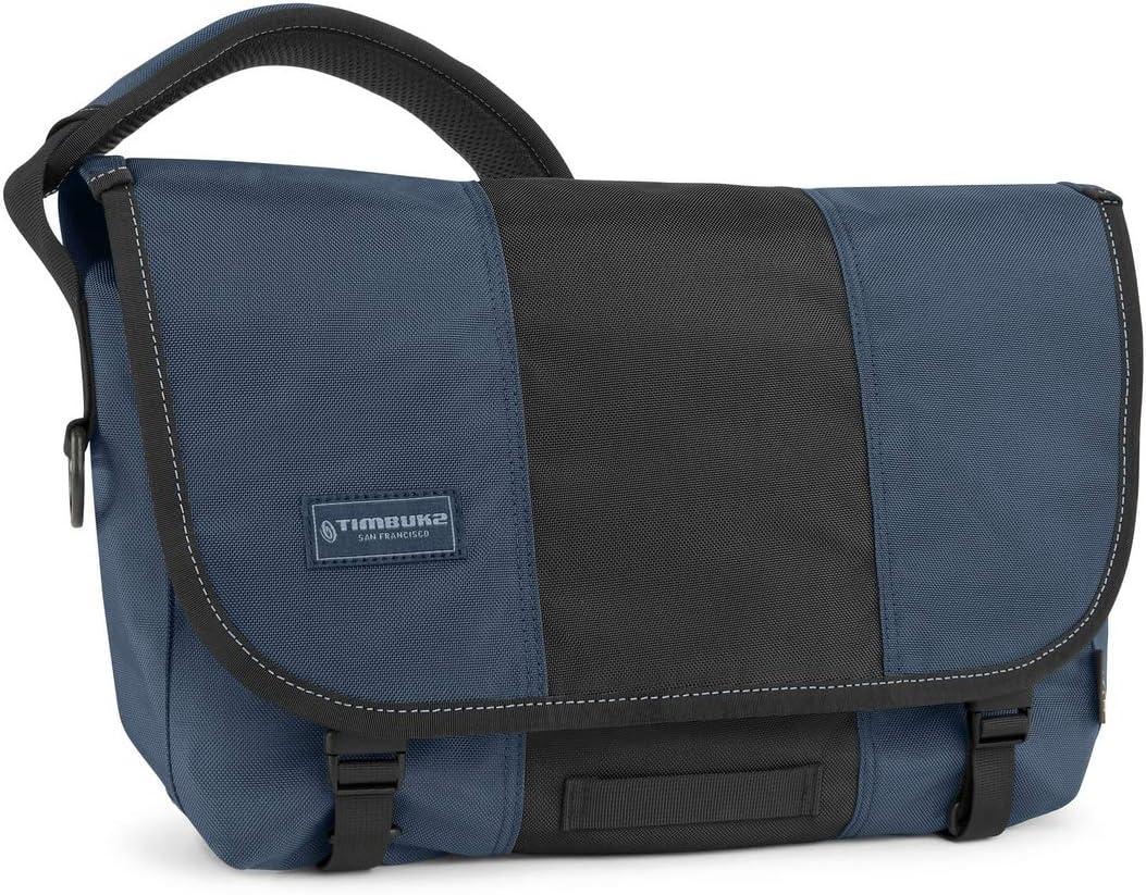 Timbuk2 Classic Durable Bike Messenger Bags
