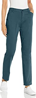Lee Relaxed Fit All Day Straight Leg Pant