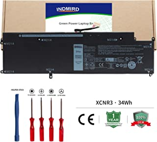 Best battery laptop replacement Reviews