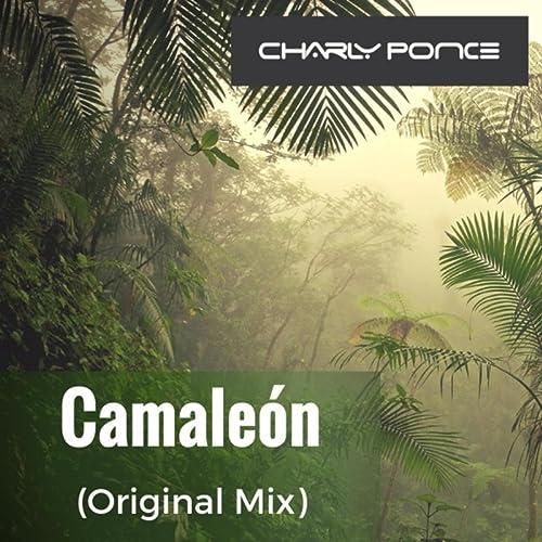 Camaleón (Original Mix)