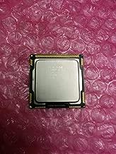 Intel Core i5-760 SLBRP 2.8GHz 8MB Quad-core CPU Processor LGA1156